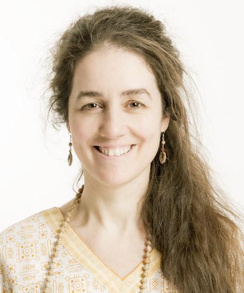 Guru SandeSH Kaur Kathrin Ohnsorge, PhD