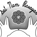 logo_schwarz_grau