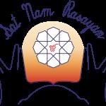 logo_snr_blau_transparent