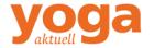 logo_yoga_aktuell