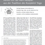 mediathek_yoga_forum