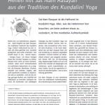 mediathek_yoga_forum