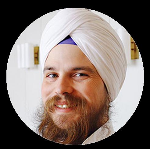 Deva Singh Förster