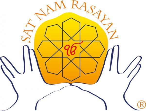 Sat Nam Rasayan®